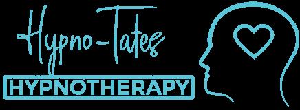 Tates Hypnotherapy